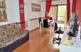 Residential for sale in Puerto de Santiago. Apartment – Puerto de Santiago, Canary Islands, Spain