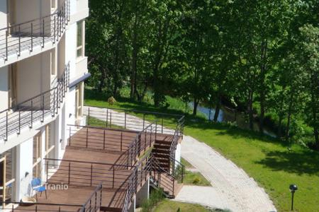 Residential for sale in Salaspils. New home – Salaspils, Latvia