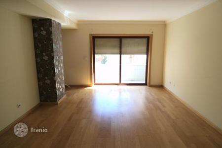 Residential for sale in Porto (city). Apartment in Porto, Portugal