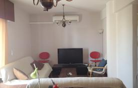 Cheap 2 bedroom apartments for sale in Nicosia. 2 Bedroom apartment in Agioi Omologites
