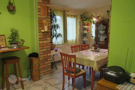 Residential for sale in Taksony. Detached house – Taksony, Pest, Hungary