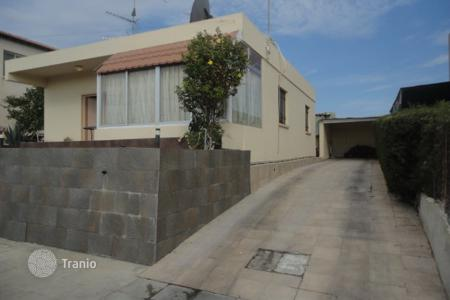 Residential for sale in Tseri. Two Bedroom Renovated House in Tseri with Studio