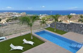 Luxury property for sale in Playa. Villa – Playa, Canary Islands, Spain