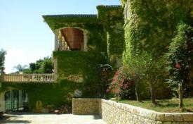5 bedroom houses for sale in Son Vida. Villa – Son Vida, Balearic Islands, Spain