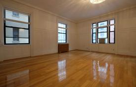 4 bedroom apartments to rent in State of New York. 7th Avenue