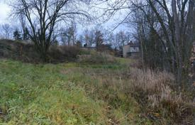Development land for sale in the Czech Republic. Development land – Praha 6, Prague, Czech Republic