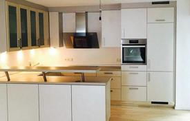 Residential for sale in Bavaria. Three-bedroom apartment in prestigious area of Munich, Germany