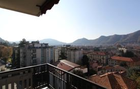 1 bedroom apartments for sale in Italy. Apartment – Lake Como, Lombardy, Italy