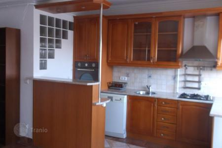 Residential for sale in Budakalász. Apartment – Budakalász, Pest, Hungary