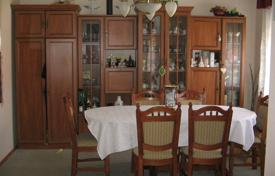 Residential for sale in Hajdu-Bihar. Detached house – Nádudvar, Hajdu-Bihar, Hungary
