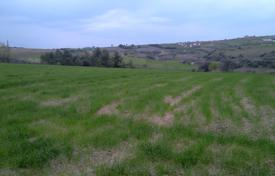 Agricultural land for sale in Chalkidiki. Agricultural – Mikra, Administration of Macedonia and Thrace, Greece