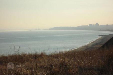 Agricultural land for sale in Burgas. Agricultural – Burgas (city), Burgas, Bulgaria