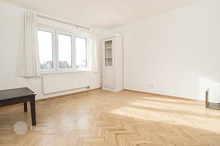 1 bedroom apartments for sale in Prague. Apartment – Prague, Czech Republic
