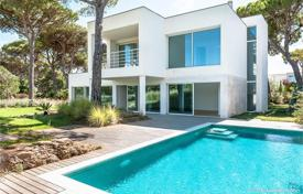 Property for sale in Cascais. Villa – Cascais, Lisbon, Portugal