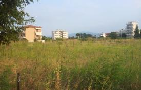 Development land for sale in Lagkadas. Development land – Lagkadas, Administration of Macedonia and Thrace, Greece