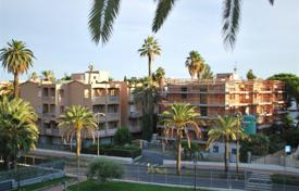 2 bedroom apartments by the sea for sale in Bordighera. Apartment in Bordighera, Italy