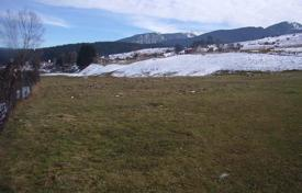 Agricultural land for sale in Sofia region. Agricultural – Govedartsi, Sofia region, Bulgaria