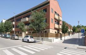 Cheap property for sale in Barcelona. Two-bedroom apartments in new complex, Sant Sadurní d'Anoia, Barcelona