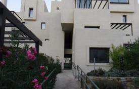 Bank repossessions apartments in Murcia. Apartment – Corvera, Murcia, Spain