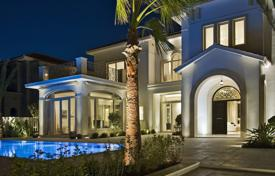 Luxury houses for sale in Larnaca. Villa – Larnaca (city), Larnaca, Cyprus