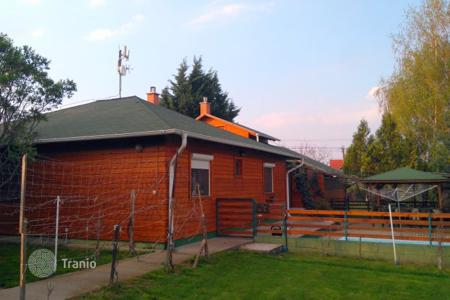 Property for sale in Gyermely. Detached house – Gyermely, Komarom-Esztergom, Hungary