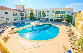 Cheap residential for sale in Famagusta. Apartment – Protaras, Famagusta, Cyprus