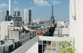2 bedroom apartments to rent in France. Apartment – Paris, Ile-de-France, France