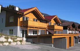 3 bedroom apartments for sale in Austrian Alps. Three-bedroom apartment in a few minutes drive from the ski area, Neukirchen am Großvenediger