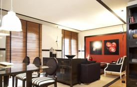 2 bedroom apartments for sale in Barcelona. Apartments in a new complex, Barcelona