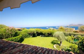 Residential for sale in Sardinia. Villa – Olbia, Sardinia, Italy