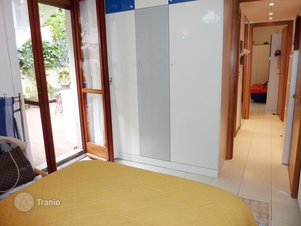Купить квартиру в италии лигурии недорого