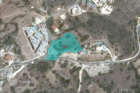 Land for sale in Neo Chorio. Residential Land in Neo Chorio
