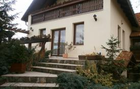 Residential for sale in Esztergom. Detached house – Esztergom, Hungary