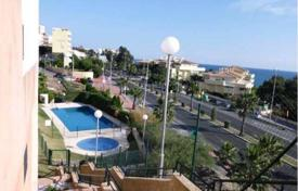 1 bedroom apartments for sale in Costa del Sol. Apartment with sea views!