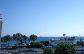 Coastal apartments for sale in Agios Athanasios. Apartment – Agios Athanasios, Limassol, Cyprus