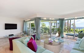 3 bedroom apartments for sale in Vallauris. Cozy apartment in a privileged area of the city, Vallauris, France