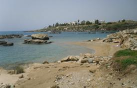 3 bedroom villas and houses by the sea to rent in Cyprus. Villa – Paphos (city), Paphos, Cyprus