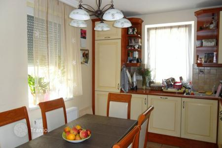 Residential for sale in Gyor-Moson-Sopron. Detached house – Sopron, Hungary