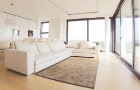 Apartments for sale in City of Zagreb. Modern apartment with a terrace and a parking, Zagreb, Croatia