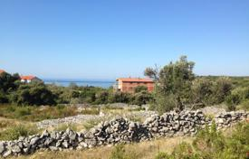 Development land – Marina, Split-Dalmatia County, Croatia for 201,000 €