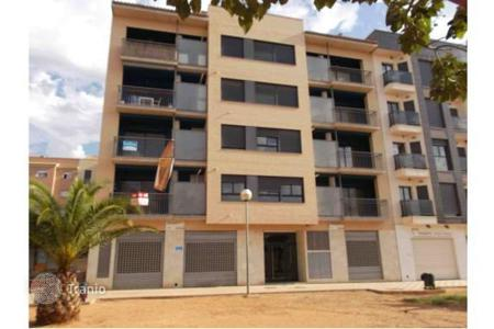 Bank repossessions apartments in Spain. Apartment – Alcàsser, Valencia, Spain