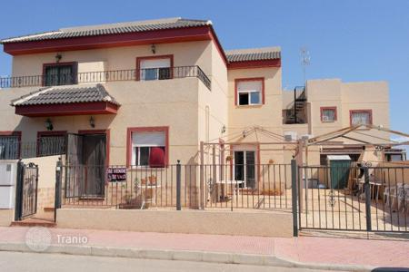 Townhouses for sale in Daya Nueva. Semi Detached of 3 bedrooms in Daya Nueva