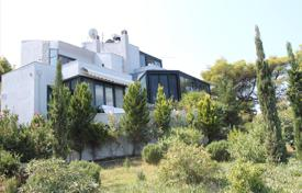 4 bedroom villas and houses to rent in Administration of Macedonia and Thrace. Villa – Sithonia, Administration of Macedonia and Thrace, Greece