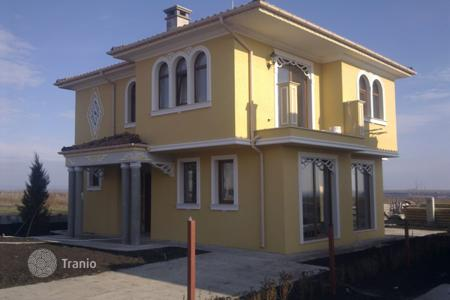 Houses for sale in Pomorie. Detached house – Pomorie, Burgas, Bulgaria