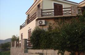 Coastal residential for sale in Administration of Epirus and Western Macedonia. Villa – Ioannina, Administration of Epirus and Western Macedonia, Greece
