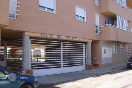 Bank repossessions apartments in Camarena. Apartment – Camarena, Castille La Mancha, Spain