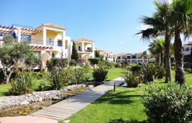 Apartments with pools for sale in Greece. Apartment – Chania (city), Chania, Crete,  Greece