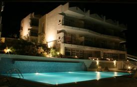 1 bedroom apartments by the sea for sale in Crete. Apartment – Crete, Greece