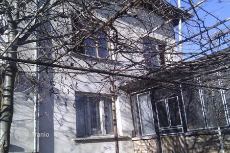 Cheap 3 bedroom houses for sale in Bulgaria. Detached house - Jablanica, Lovech, Bulgaria