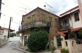 Residential for sale in Ormylia. Villa – Ormylia, Administration of Macedonia and Thrace, Greece